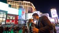Vegas benefits as Nevada eases some coronavirus rules