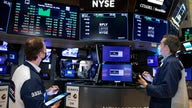 Stocks surge as Senate passes $1.9T coronavirus relief bill