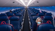 Delta extends middle seat policy