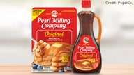 PepsiCo rebrands Aunt Jemima as Pearl Milling Company, coming June 2021