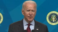 Biden clears way for Russian pipeline after blocking Keystone Pipeline in US