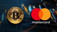 Mastercard, Winklevoss' Gemini partner on crypto card