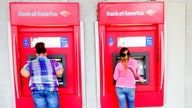 Bank of America customers furious after data shared with federal investigators