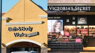 Victoria's Secret to close more stores while Bath & Body Works grows