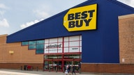 With sales still surging, Best Buy raises prospects for 2021