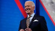 John Catsimatidis rips Biden energy plan, predicts it will hurt 'every consumer'