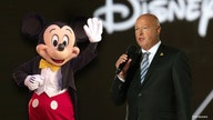 NFL denies report on Disney media rights deal