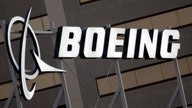 Congress seeks Boeing records on 737 MAX, 787 production issues