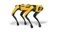 Boston Dynamics expands Spot robot product line