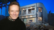'Breaking Bad' star Bryan Cranston lists eco-friendly beachfront California home for $5M