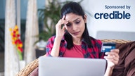 6 common credit mistakes to avoid