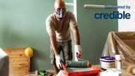 Selling your home? Consider making these improvements first