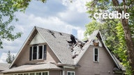 Does your homeowners insurance cover emergencies?