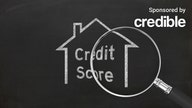 Can refinancing a mortgage hurt my credit score?