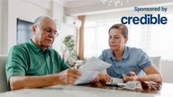 Why older Americans with student loan debt might want to consider refinancing