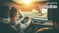 What to know about pay-per-mile car insurance