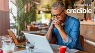 Do you need a personal loan during a crisis? Questions to ask yourself