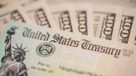 Republican trolls trillion dollar COVID package, asks for $10,000 stimulus checks instead