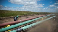 Pipeline owner: Shutdown would cause dire financial effects