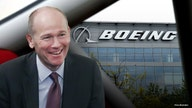 Boeing execs: Requiring COVID-19 tests before flights could pose significant harm