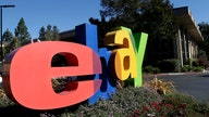 EBay hires JetBlue CFO to lead its finances