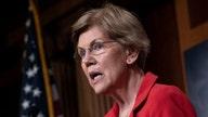 Elizabeth Warren asks Amazon to suppress books with COVID-19 'misinformation'
