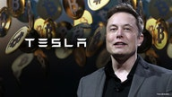 Tesla begins accepting bitcoin for its cars