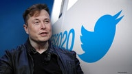 Elon Musk's Dogecoin tweeting has believers barking for more