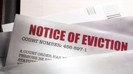 Federal judge vacates CDC eviction moratorium
