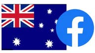 Facebook prohibits sharing of news content in Australia
