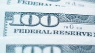 Federal Reserve payment system crashes