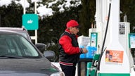 Truck driver shortage could fuel spike in gas prices