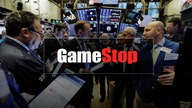 GameStop investor Melvin Capital lost 49% on its investments in first quarter: source