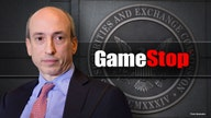 LIVE: GameStop drama and Biden's SEC pick Gary Gensler's confirmation hearing