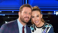 Armie Hammer, Elizabeth Chambers to sell Los Angeles mansion for $800G less than original asking price: report