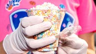 Dippin' Dots to open NYC flagship store after movie theaters begin to reopen