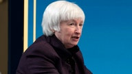 Yellen reinforces US commitment to Africa as world emerges from COVID-19 outbreak