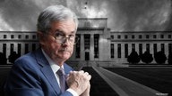 Investors look to Fed for next steps as Twist speculation ramps up