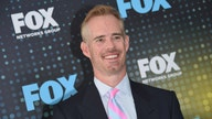 Joe Buck finds buyer for $3.3 million St. Louis home