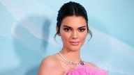 Kendall Jenner sued for $1.8 million over alleged breach of modeling contract