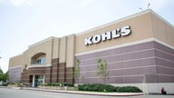 Ex-Walmart CEO says Kohl's 'well positioned' to rebound this year