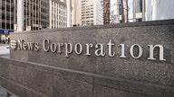 News Corp announces new $1B stock-buyback program