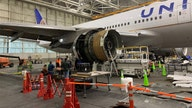 United Flight 382 and similar incidents involving Boeing 777 with Pratt & Whitney engines