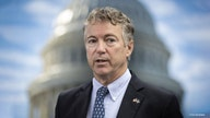 Sen. Rand Paul: Right-to-work laws 'would be great for the country'