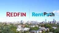 Redfin to buy RentPath for $608M in all cash deal