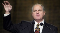 Rush Limbaugh 'felt the heartbeat of the country': Steve Moore