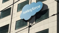 Salesforce to begin reopening some US offices in May to vaccinated employees