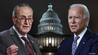 Andy Puzder: Biden's 'Zombie Tax' will kill family businesses and haunt the living all across America