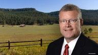 Biden halting Dakota Access Pipeline will increase transportation costs, SD farmer says