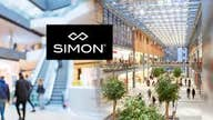 Mall giant Simon Property, despite pandemic retail hit, sees uptick in rent collection